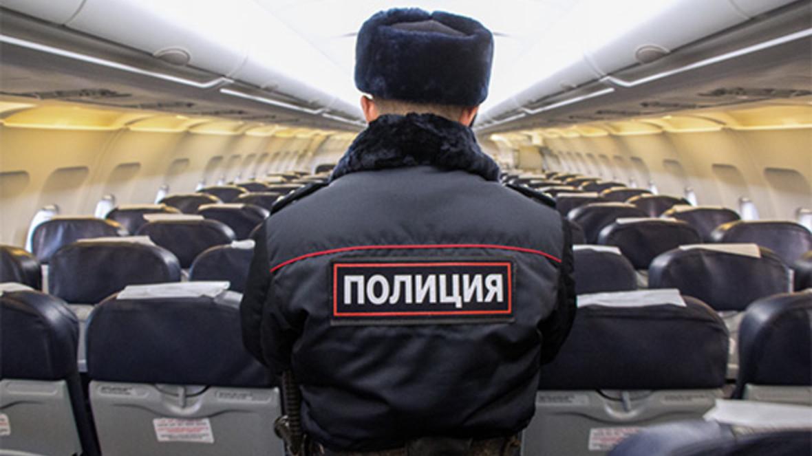 Фото: Александр Некрасов / ТАСС