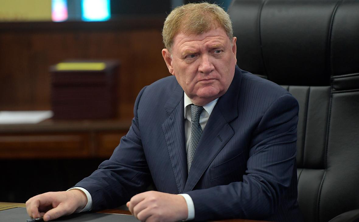 Разработчик трамвая Russia One и миномета «Тюльпан» сменит гендиректора