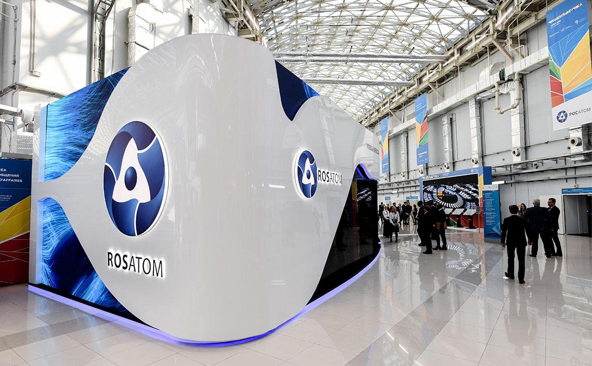 Rosatom khởi động dự án chế tạo máy tính lượng tử trị giá 24 tỷ rúp