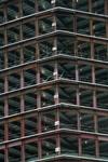 Фото: Исследование: Определены лидеры рынка жилищного строительства по итогам 2011 года