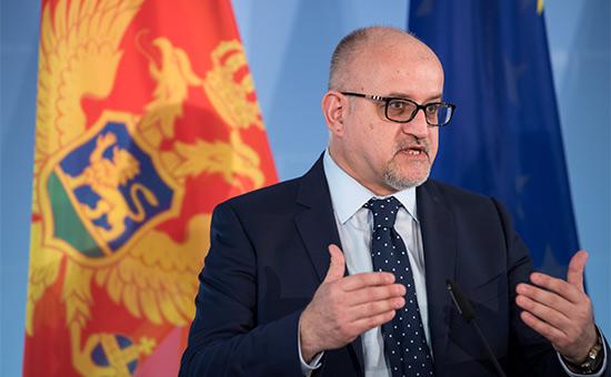 Срджан Дарманович