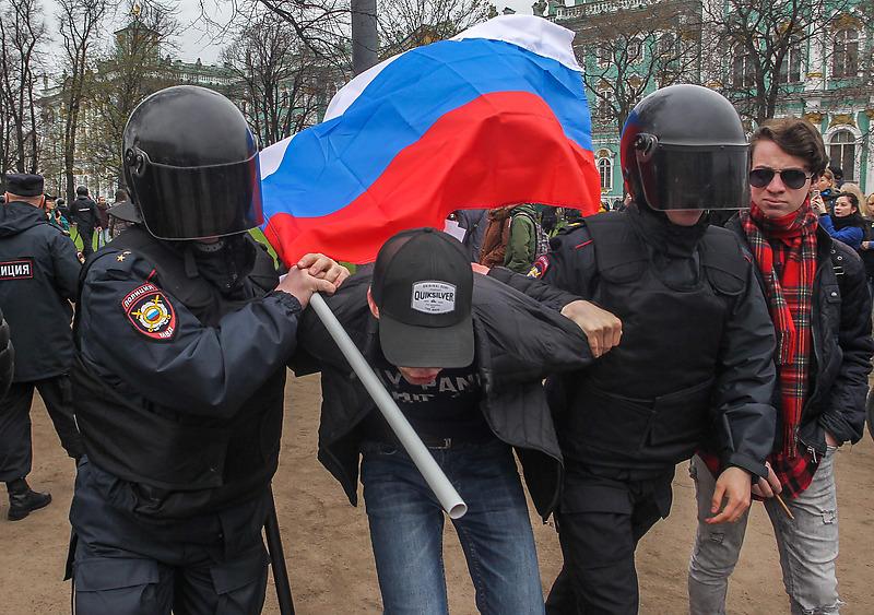 Банки санкт петербурга кредит наличными без справок