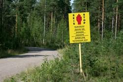 Фото:raja.fi