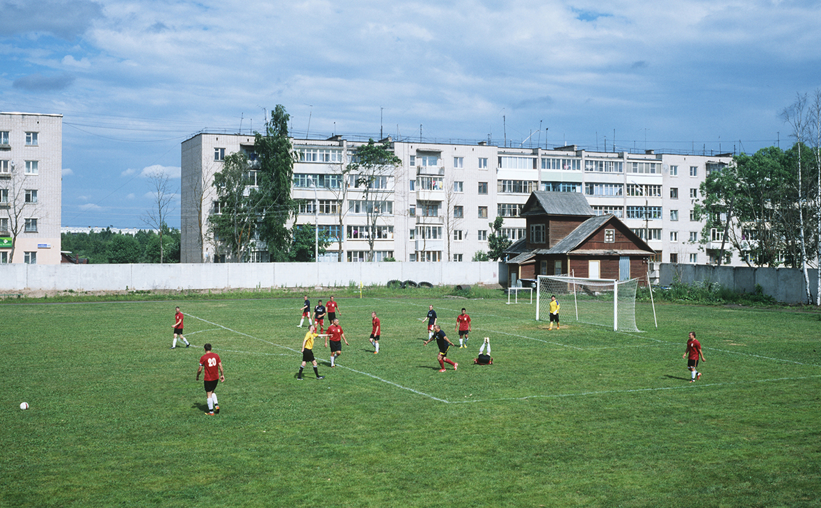 Фото: Сергей Новиков / sergeynovikov.com
