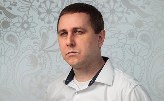 Леонид Лазарев