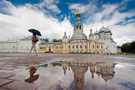 Фото:alnis.ru