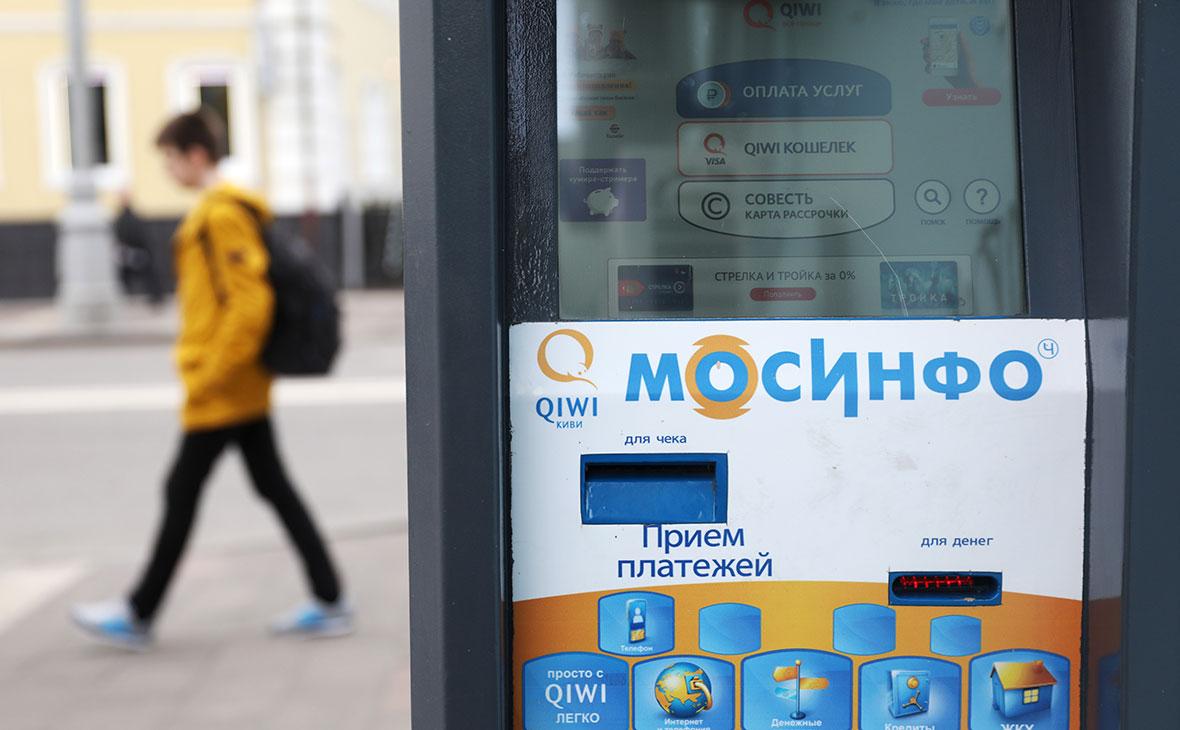 Фото: Михаил Почуев / ТАСС