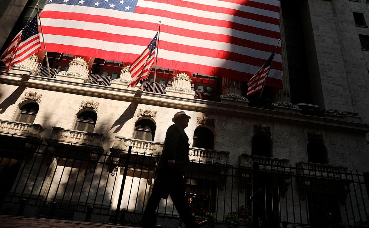 Фото:Spencer Platt / Getty Images