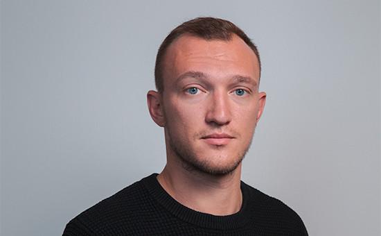 Мурманск знакомства зарегистрировано пользователей знакомства в челябинске для перипехона