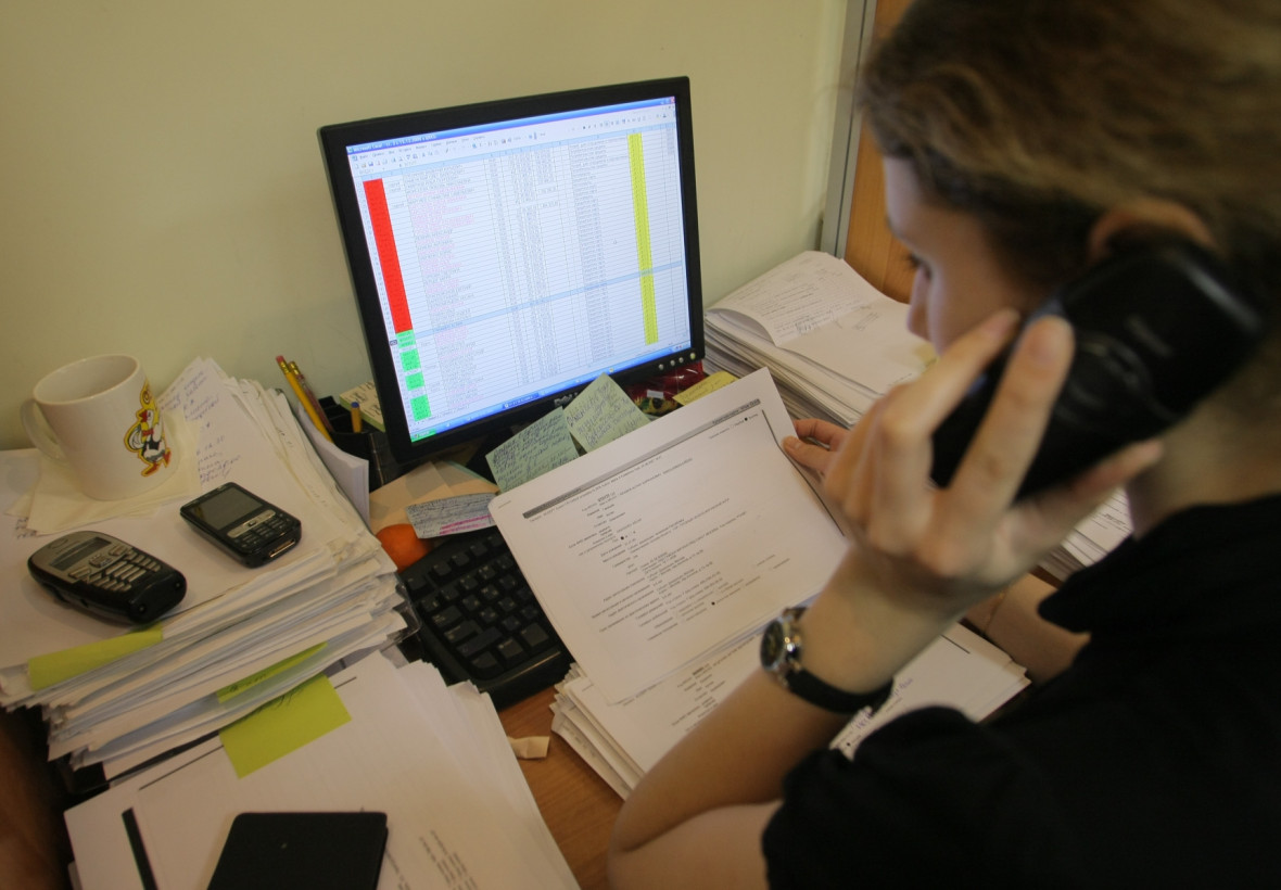 Коллекторы звонят каждый день как разблокировать счет заблокированный приставами