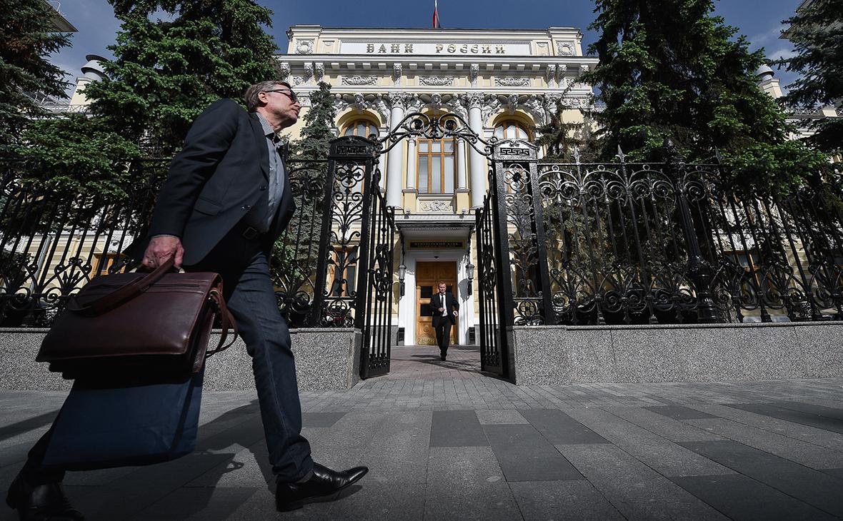 Фото: Алексей Иванов / Global Look Press