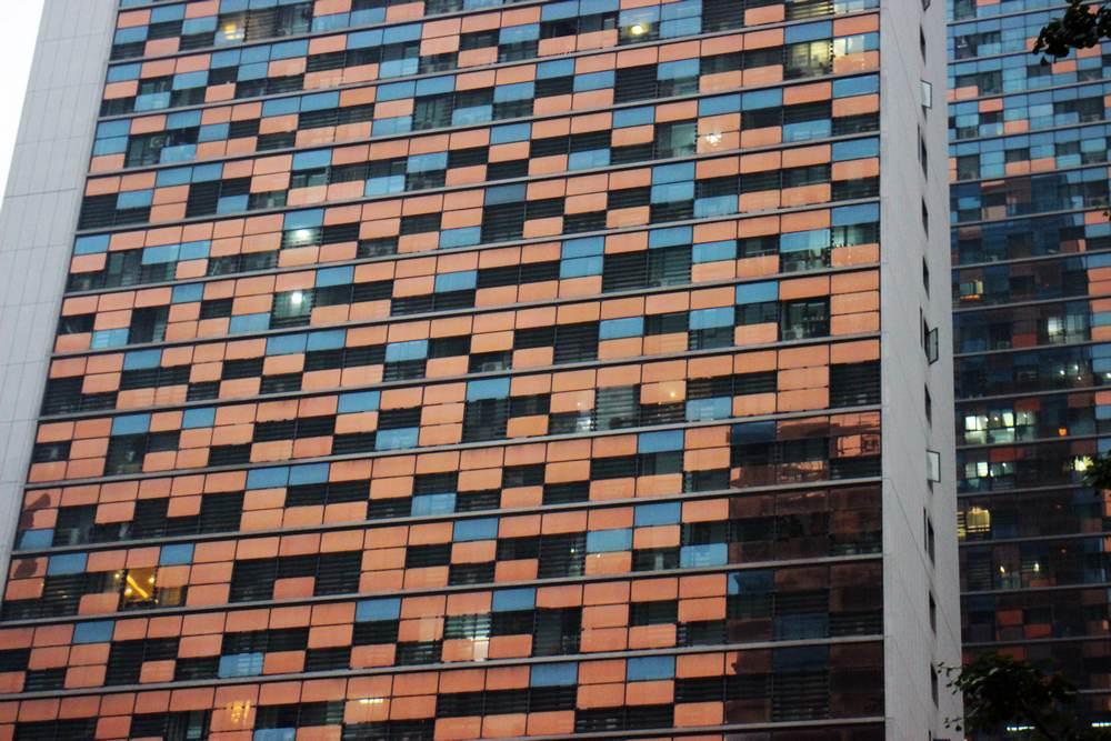 Сайт о продаже коммерческой недвижимости по россии Аренда офисов от собственника Вышеславцев 2-й переулок