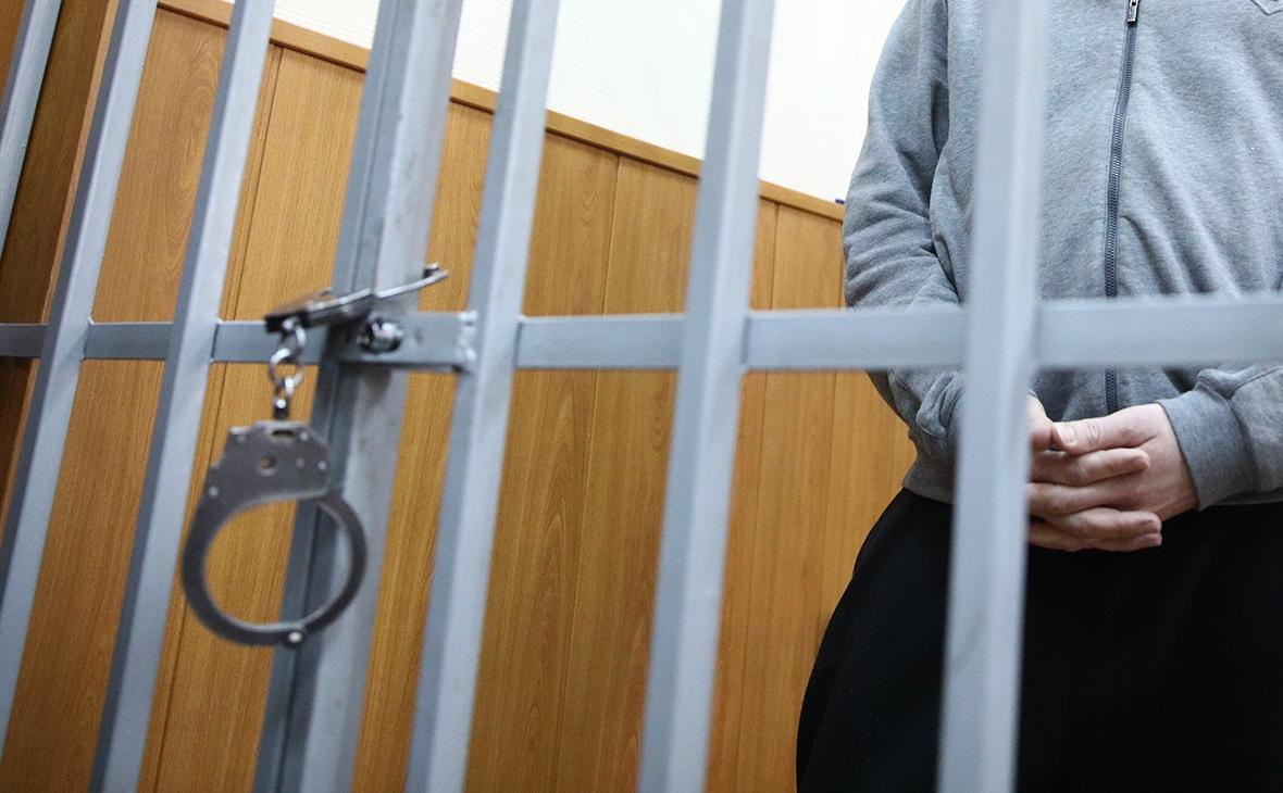 СМИ сообщили о готовящемся обмене шпионами между Литвой и Россией