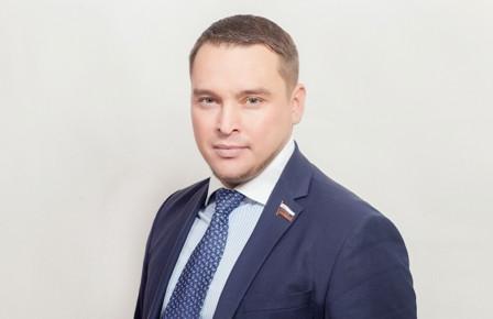 Фото: gorsovetnsk.ru