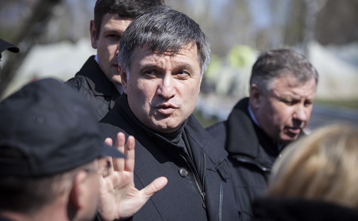 СМИ узнали о шансах двух министров остаться в кабмине Украины