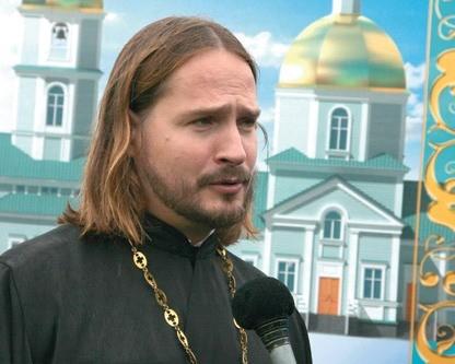 Фото:П.Мухин/http://globus.aquaviva.ru/