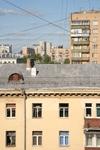 Фото:Вторичный рынок купли-продажи жилой городской недвижимости в Москве и МО (29 июня – 5 июля)