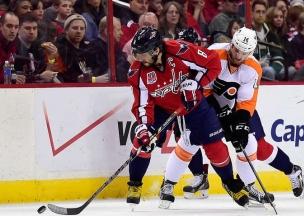 Фото: NHL