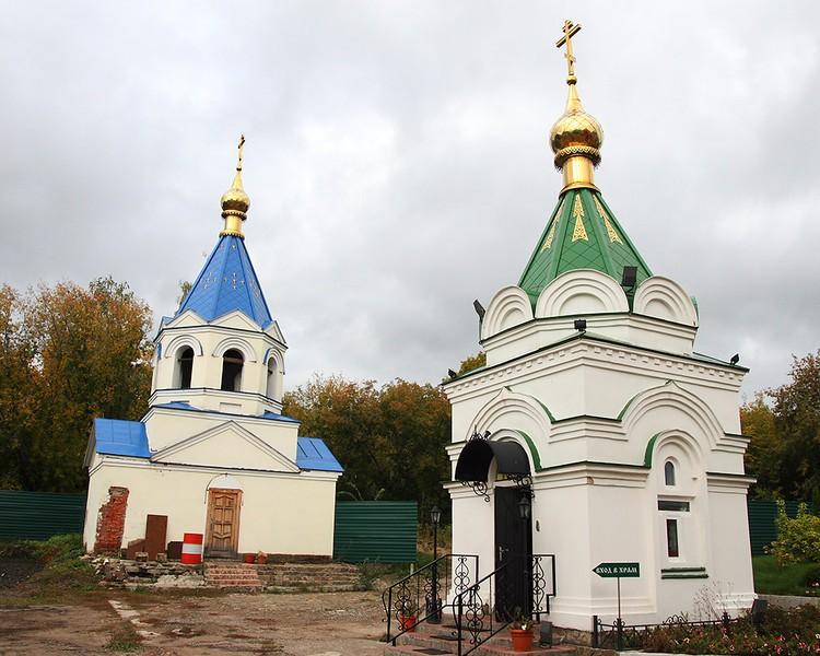 Фото:РБК-Татарстан