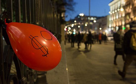 Фото:Алена Кондюрина для РБК