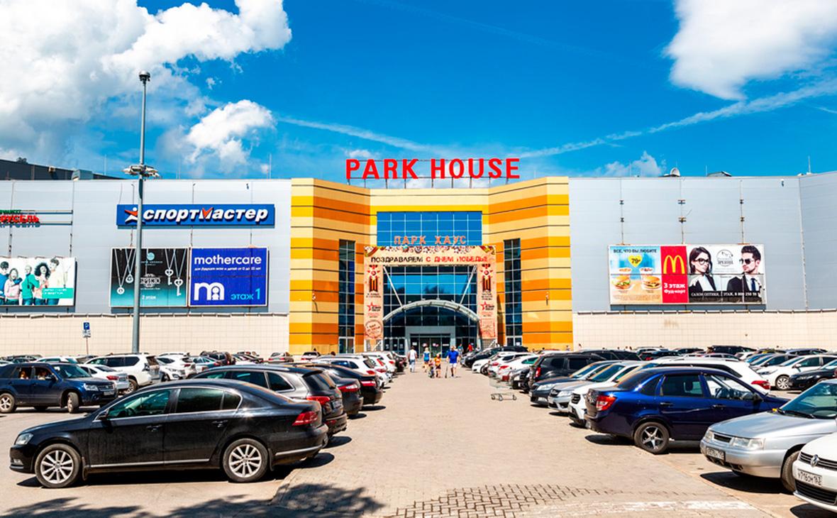 Европейская Atrium продаст все активы в России владельцу группы «Гранель»
