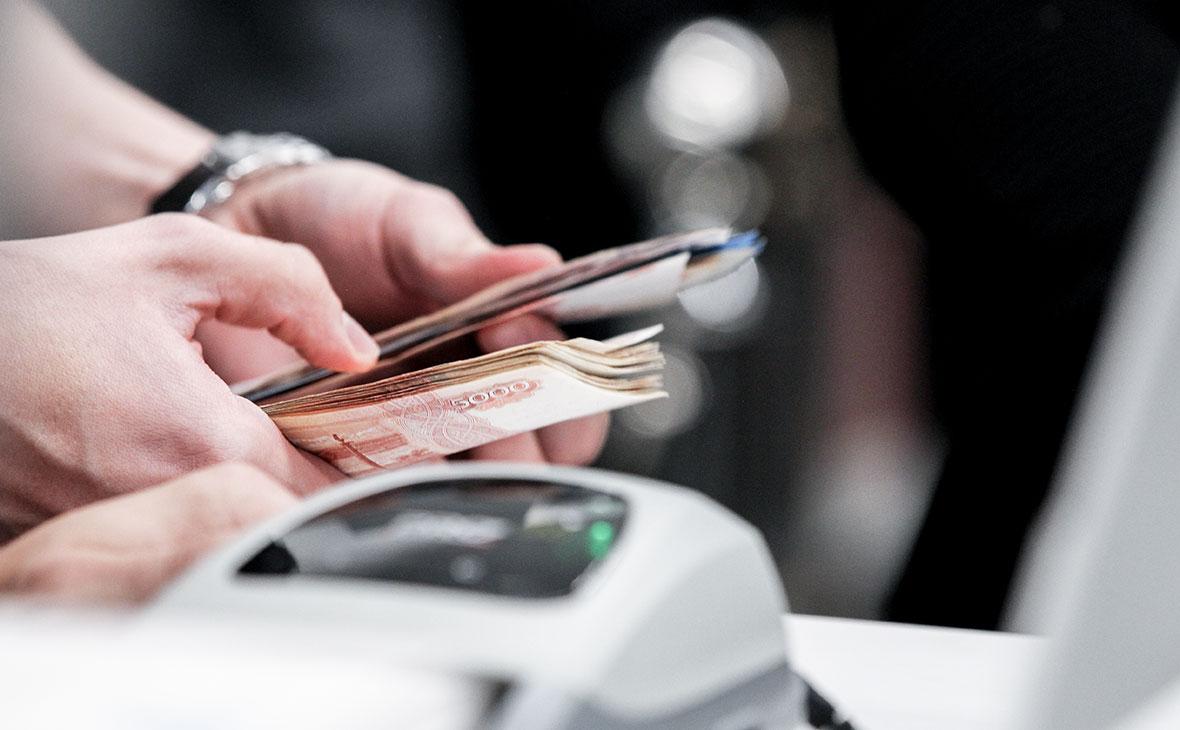 Банки предупредили о новом виде мошенничества с картами