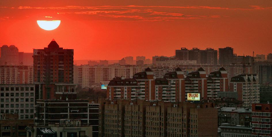 Фото:Смирнов Василий/ТАСС