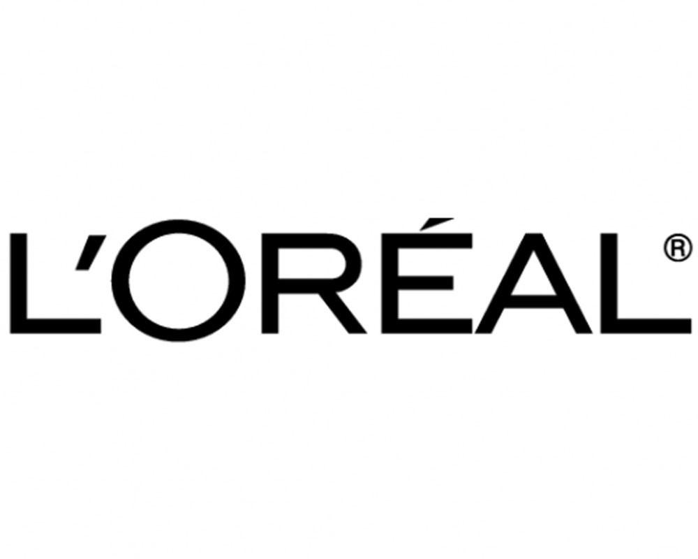 Косметический концерн LOréal
