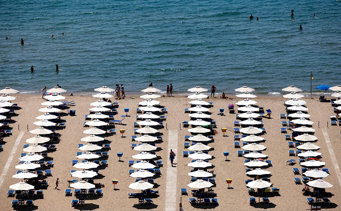 Фото:Alessia Pierdomenico / Bloomberg