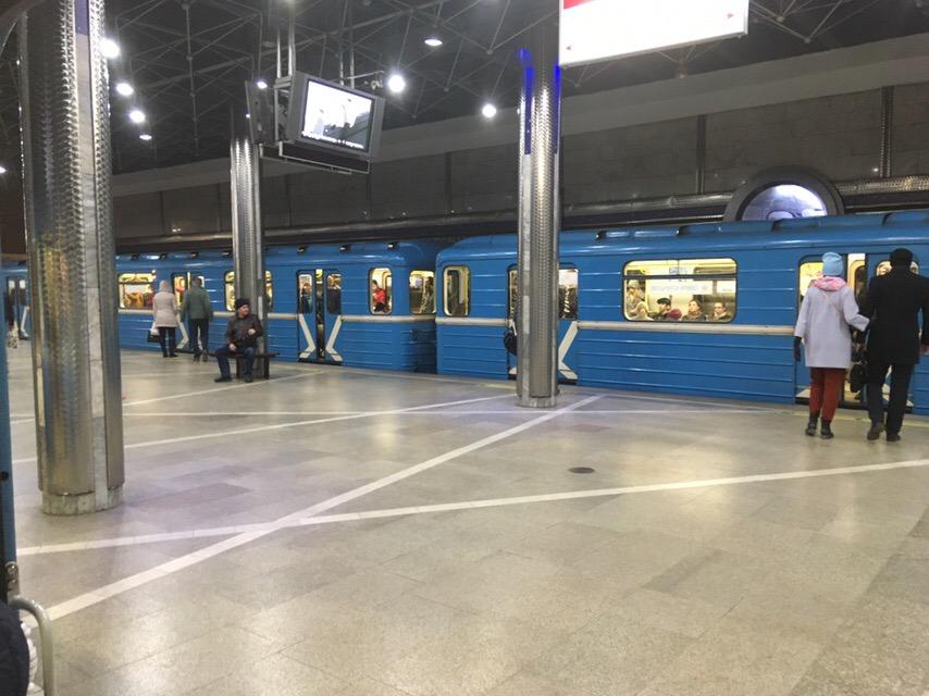 Фото:РБК Новосибирск