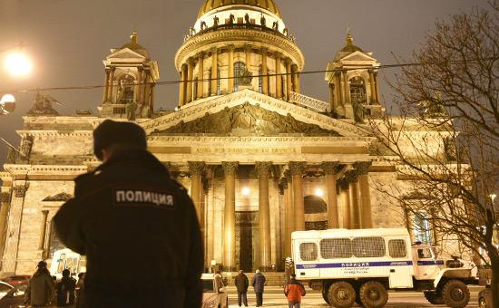 Фото:Евгений Павленко / РБК