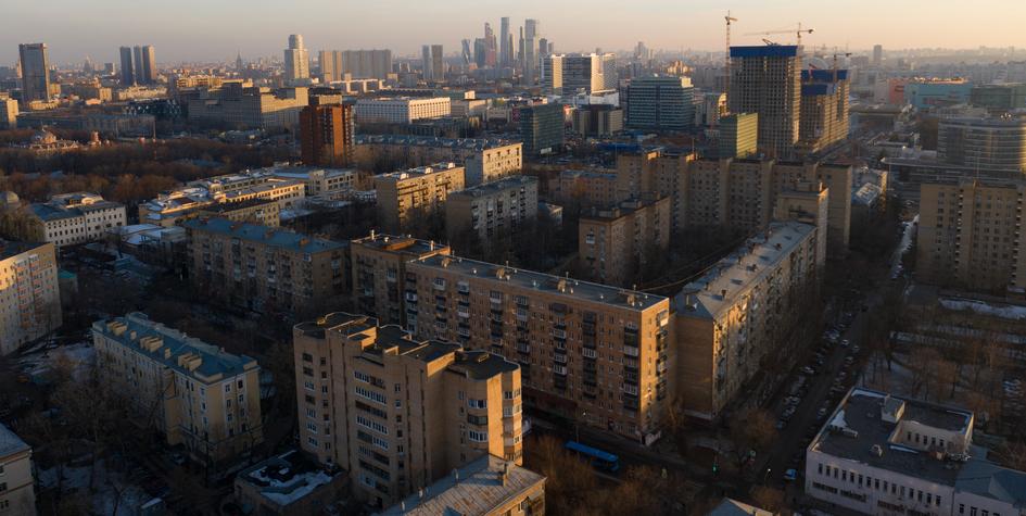 Фото:Сафрон Голиков/ТАСС