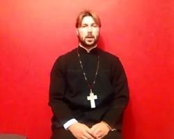 Фото:Кадр из видео