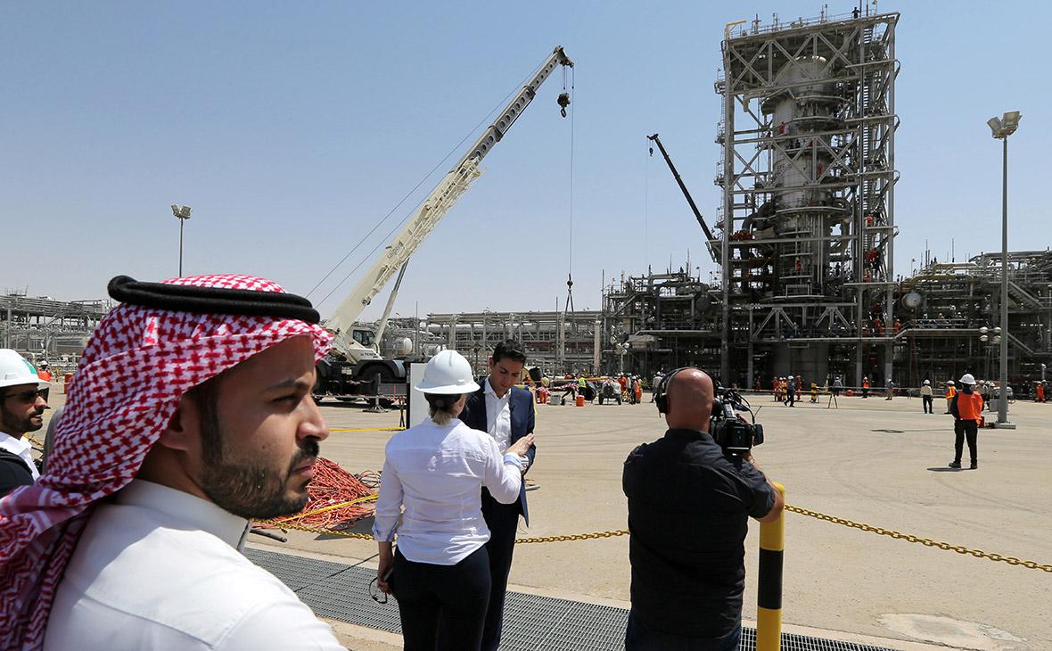 Фото: Hamad l Mohammed / Reuters