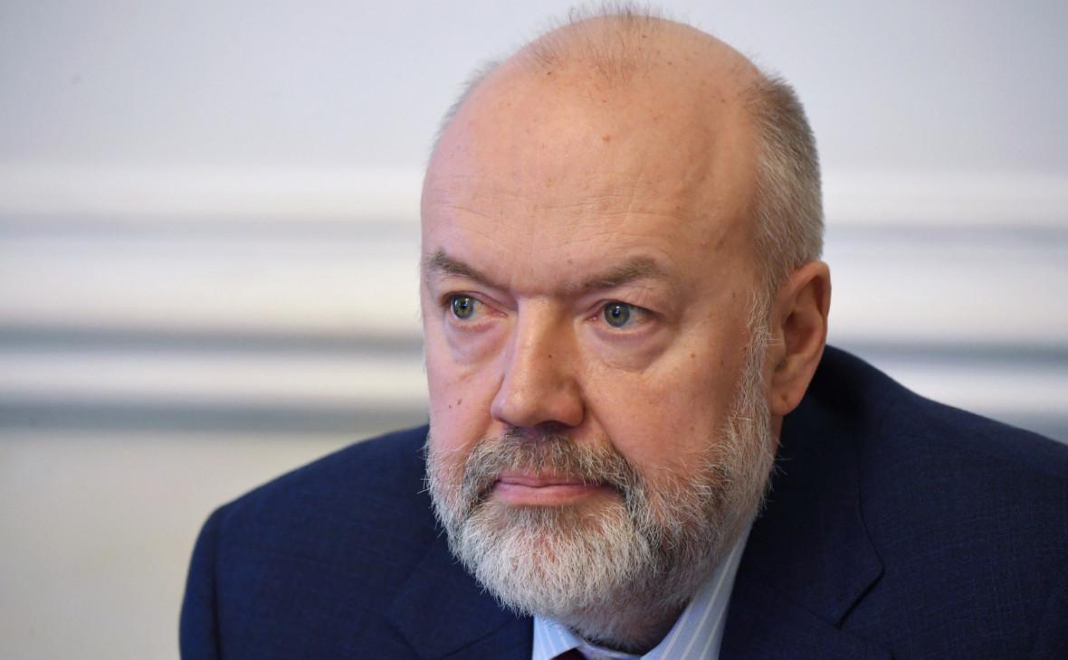 Депутат сообщил о «многослойном голосовании» в Госдуме по Конституции
