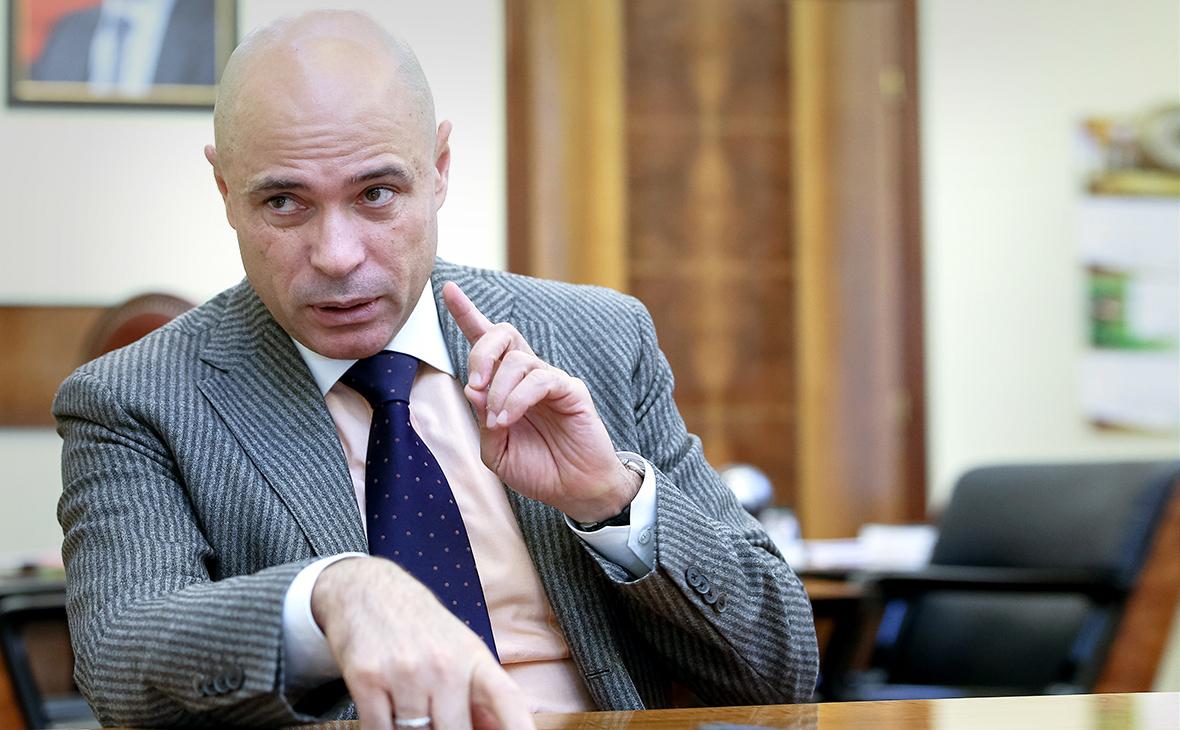 В Липецке объяснили просьбу губернатора «поменять цифры» по COVID-19