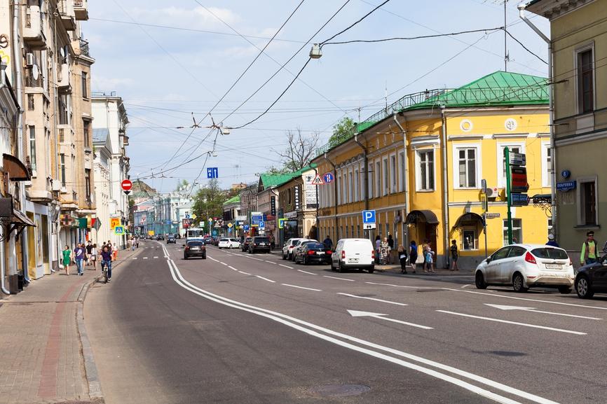 Фото: depositphotos.com/vvoennyy