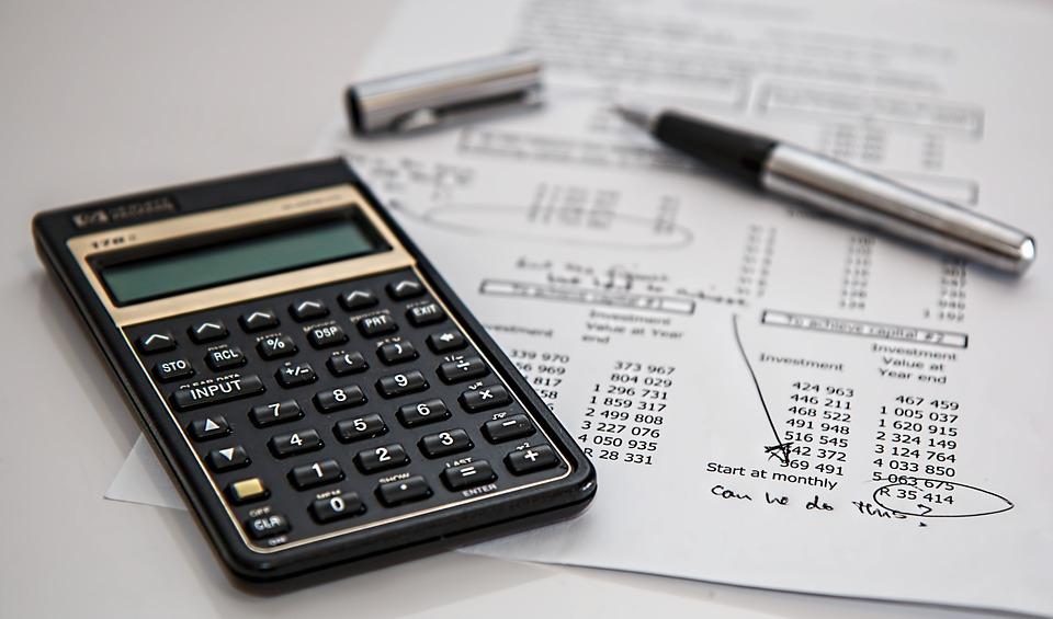 Правительство региона утвердило меры господдержки по четырем инвестпроектам. Компании получат послабления по налогам на прибыль и имущество.
