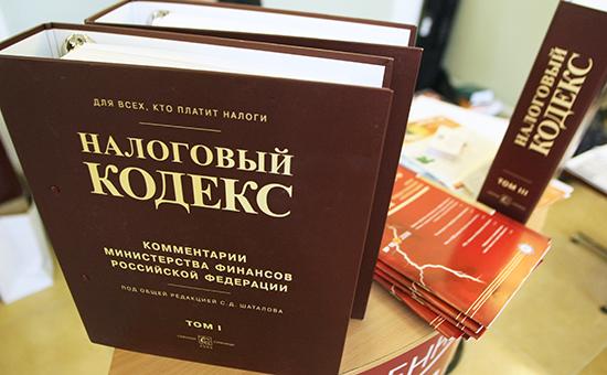 Фото: Виталий Белоусов / ТАСС