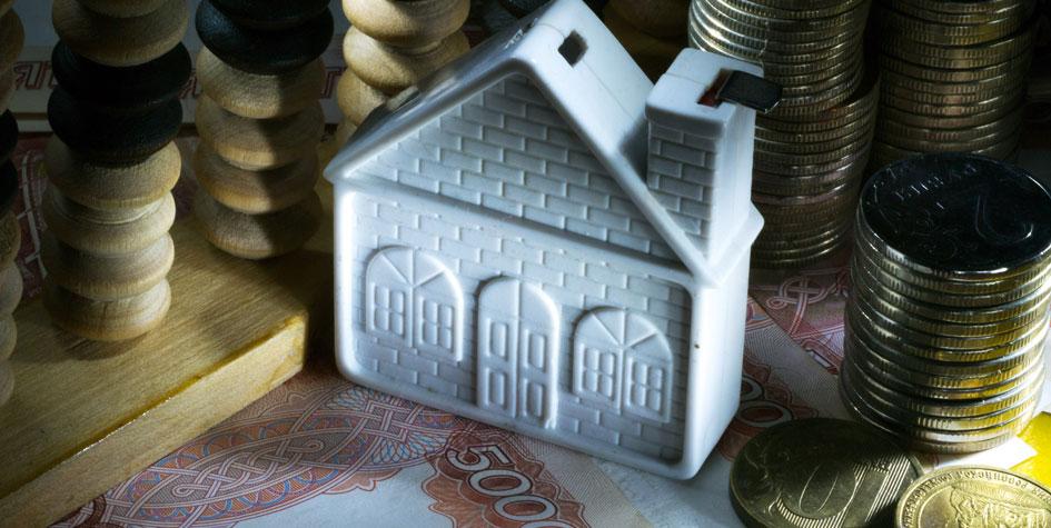 Рефинансирование кредитов на жилье минск