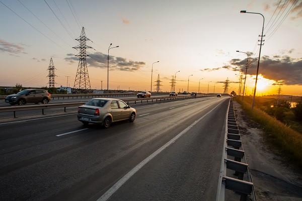 Фото: Александр Кулаковский, РИА URA.RU
