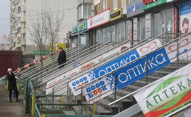 Фото:Татьяна Тимирханова/Интерпресс/ТАСС