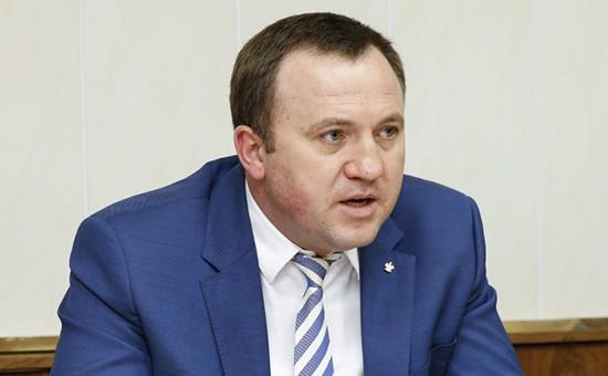 Фото:krd.ru