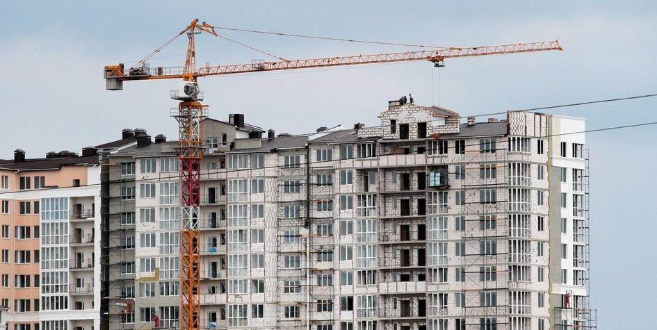 Фото:Алексей Павлишак/ТАСС