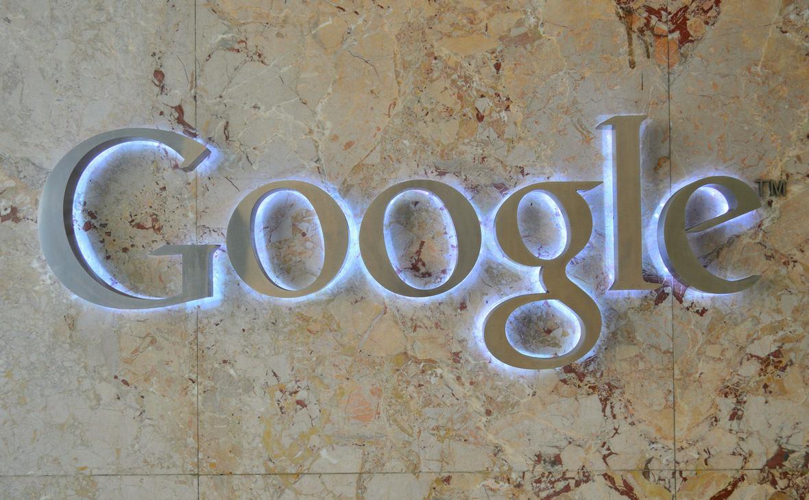 Фото: пользователя Open Grid Scheduler / Grid Engine с сайта flickr.com