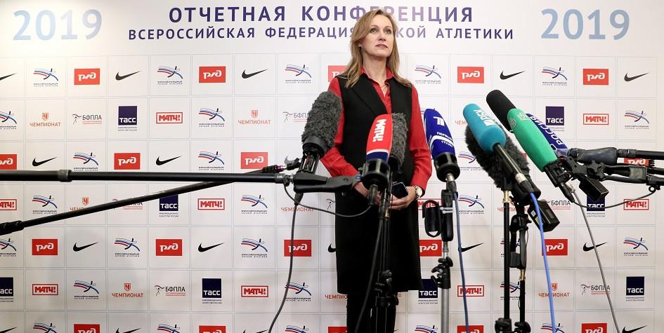 Фото: Александр Щербак/ ТАСС