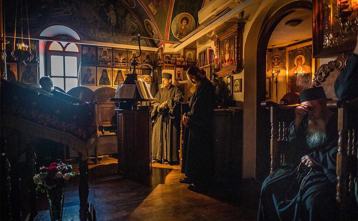 Фото:Игорь Алексеев / Интерпресс / ТАСС