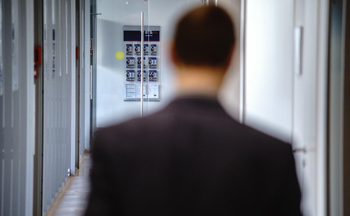 Аналитики увидели переток капитала в пользу более богатых клиентов банков