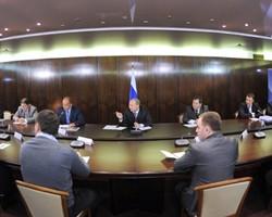Фото: premier.gov.ru