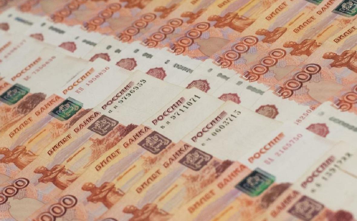 Из Башкирии в Китай переводили миллионы по фиктивным контрактам – Таможня 1